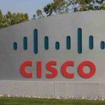 Cisco Toma un Giro Hacia Aplicaciones: nueva estrategia