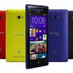 Los smartphones y LTE serán los catalizadores del mercado TI en el 2013