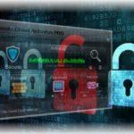 Panda Security lanza Panda Cloud Antivirus 2.1 con tecnología anti-exploit