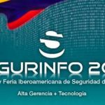 Segurinfo España 2012, con Gran participación de Nextvision