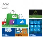 Microsoft premia a desarrolladores chilenos por aplicaciones que serán parte de Windows Store