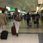 Panamá: La Conectividad Aérea reporta buenos resultados