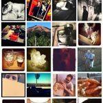 Sigue grave Vulnerabilidad de Instagram en el iPhone que permite robo de cuenta
