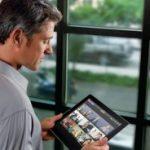 Avaya lleva la virtualización a las comunicaciones unificadas empresariales