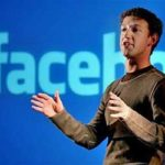 Facebook pronostica que crecerá un 40% este 2012