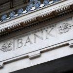 Más del 64% de los bancos ha sufrido, al menos un ataque por DDoS en el último año