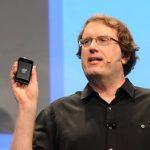 Intel presiona en procesadores para smartphones, pero Nvidia, Samsung y Qualcomm contragolpean
