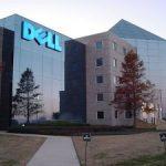 SUSE se une al Emerging Solutions Ecosystem de Dell