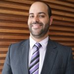 Reportaje exclusivo a Guilherme Marcatti, Director de Ventas, Oracle Latino América