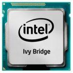 Aparecen los nuevos Intel Pentium y Celeron con arquitectura Ivy Bridge