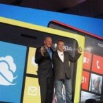 Nokia vendió 4.4 millones de Windows Phone Lumia durante el cuarto trimestre del 2012