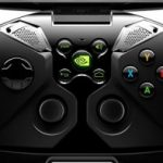"CES 2013: NVIDIA libera  la primera plataforma de Gaming Portátil abierta del mundo, ""Proyecto SHIELD"""