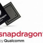 CES 2013: Develan los procesadores Qualcomm Snapdragon 800