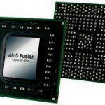 AMD revoluciona la CES 2013 con procesadores ultra innovadores