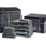 Los UTM impulsan el mercado de appliances de seguridad en todo el mundo