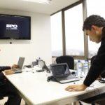 Primer software colombiano en la nube para gestión empresarial de MiPyMes