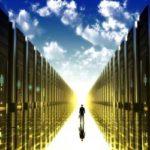 Sonda Cloud Computing: 10 Predicciones sobre la nube para el 2013
