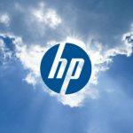 HP integra sus ofertas en la nube con su nueva unidad Converged Cloud