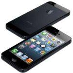 El proximo iPhone podría ser más grande para ampliar su mercado contra Samsung y Android