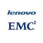 LenovoEMC mejora la protección de datos en servidores, PC y NAS