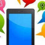 Las seis principales plataformas de smartphones que reinaran el 2013