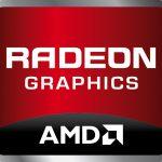 AMD lanza sus GPUs Radeon HD Serie 8000 para OEM