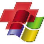 Microsoft lanza un parche de seguridad para grave vulnerabilidad de Internet Explorer