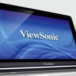 """Nuevos Smart Display de 24"""" de ViewSonic transforman la computación de escritorio"""