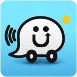 Desmienten las especulaciones de que Apple vaya a comprar Waze