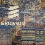 ¿LTE será el killer de Google, y Ericsson el verdugo?