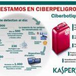 DÍA INTERNACIONAL DE INTERNET SEGURA: claves para la educación en la prevención del ciberpeligro