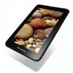 MWC 2013: Lenovo lanza nuevas tablets con chips quad-core y Android 4.2