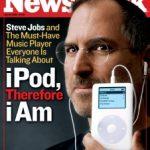 Adiós al papel: la decisión de Newsweek y el nuevo escenario de los medios digitales