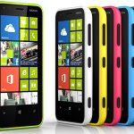 MWC 2013: Nokia presentará nuevos smartphones de bajo costo con WP8
