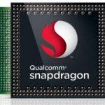 Qualcomm lanza los nuevos Snapdragon 400 y 200 para smartphone de entrada
