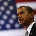 """Barack Obama aboga por un """"Internet libre y abierto"""""""
