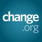 Gabriela Yarade ya consiguió el apoyo de más de 8,400 personas en Change.com para que su familia no quede en la calle, el BBVA está a punto de rematar su casa