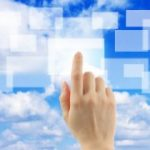 Interactive Intelligence ganó Premio a la Excelencia en Cloud Computing de TMC