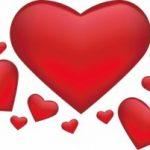 San Valentín, una de las fechas preferidas por los creadores de virus
