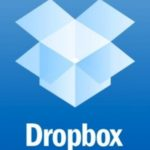 Llega muy mejorado el nuevo Dropbox 1.5 para iOS