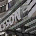 1000 millones de suscriptores usan servicios administrados de Ericsson