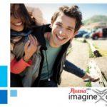 Microsoft invita a participar en la nueva edición de la Imagine Cup 2013