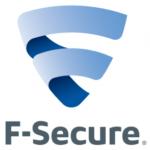F-Secure lanza una aplicación para garantizar la seguridad de los perfiles de Facebook