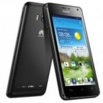 MWC 2013: Huawei y Qualcomm evolucionaran el UMTS escalable