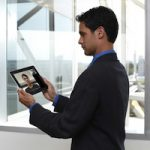 Novell GroupWise 2012 incluye soporte para iPad e integración con Skype