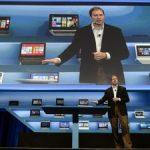 Intel confirma que lanzará un servicio de televisión por internet este año