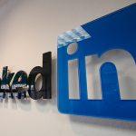 Un molesto ataque pirata causó la caída de LinkedIn