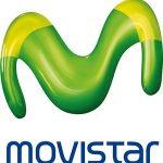 Movistar Chile elige a Nokia Siemens Networks para su nueva red LTE y expansión de red 3G