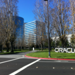 Ya está disponible Oracle Application Express Release 4.2