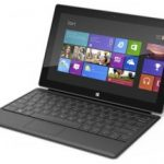 La Microsoft Surface Pro de 128 GB agotada en EE.UU. y Canadá
